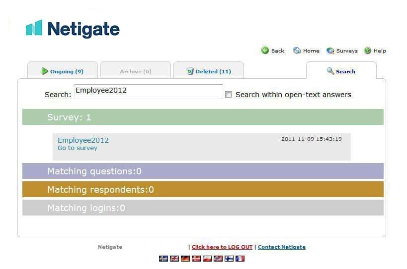 Advanced_search_UK