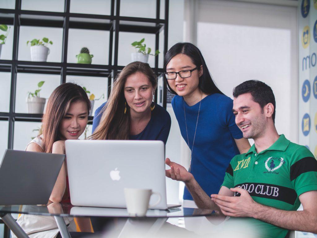 Online Umfragen – 10 Tipps, wie diese im Personalbereich unterstützen