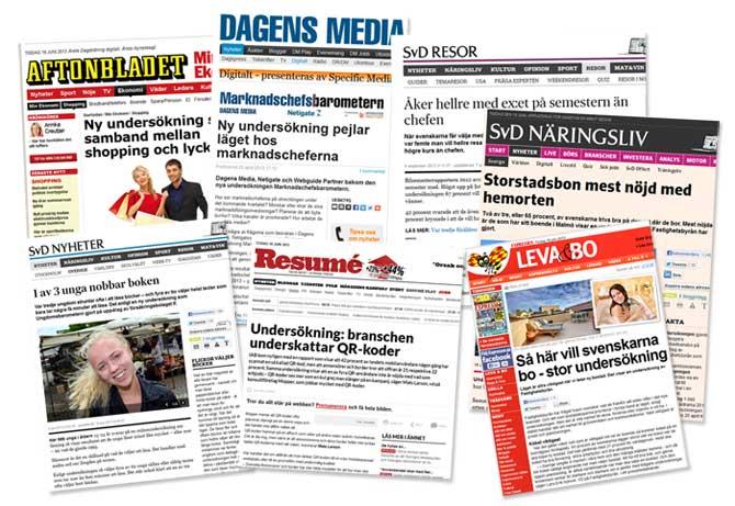 tidningar-undersokningar