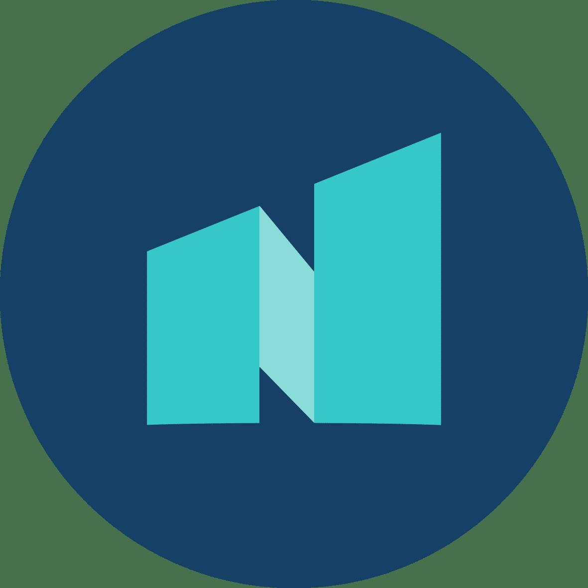 Netigate logo, öka svarsfrekvensen med väldesignade enkätmallar
