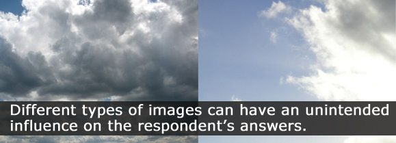 images-in-surveys