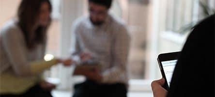Online-Befragungstrends: Kunden überall erreichen