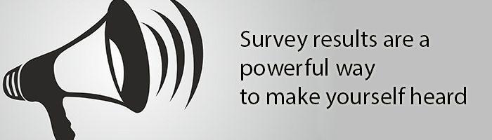 surveys_PR