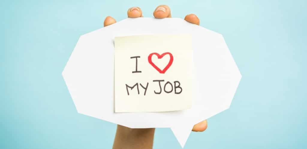 How the Employee Satisfaction Index (ESI) works and how to use it