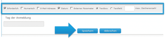 textbox_menüband