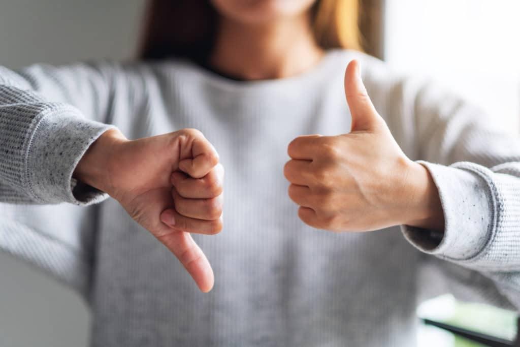Enkätfrågor – 7 snabba tips som kommer att lyfta dina enkäter!