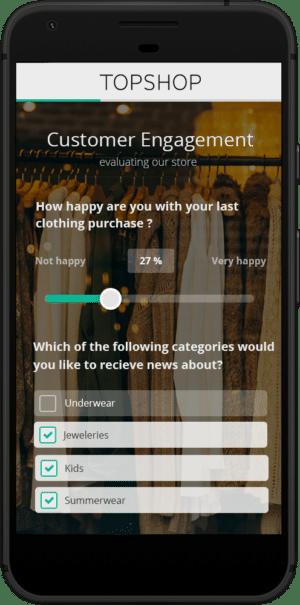 Bedre mobiltilpasning og responsiv design