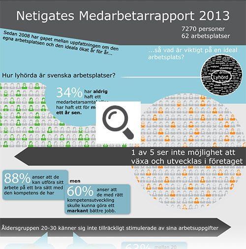 infographic-medarbetarrapport-liten