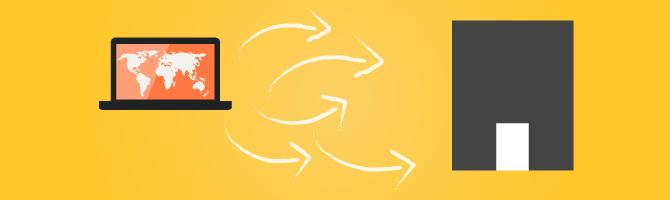 automatisera hantering av feedback