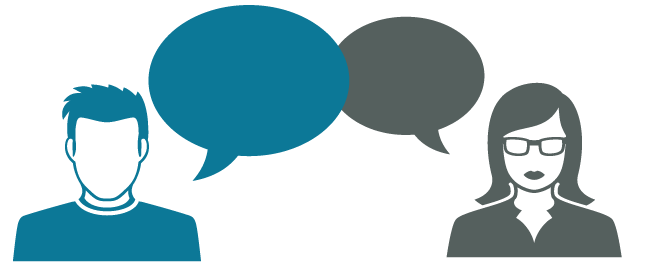 dialog-kunder-e-handel-undersokning