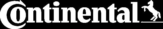 continental-logo-slider