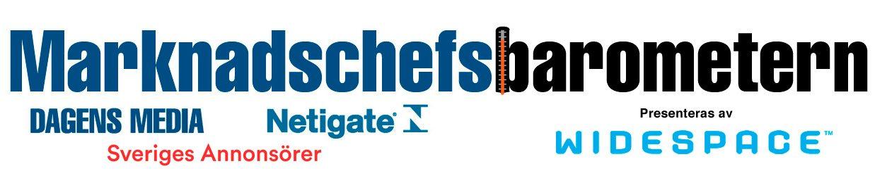 marknadschefsbarometern-logo