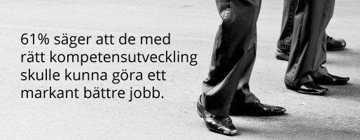 kompetensutveckling-battre-jobb_medarbetarrapport2014