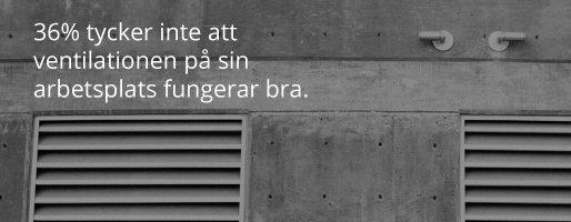 ventilation-medarbetarrapport2014