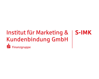 S-IMK Logo Netigate