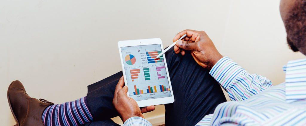 Mät & utvärdera chefer med 360 feedback