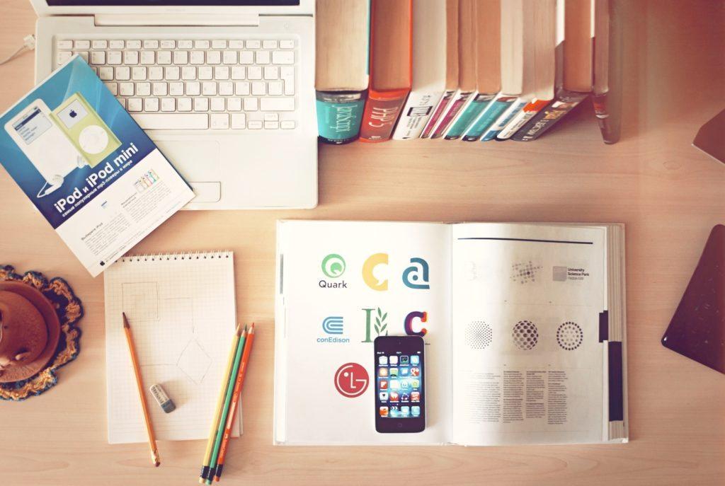 Kompetensutveckling – en investering som lönar sig på flera sätt