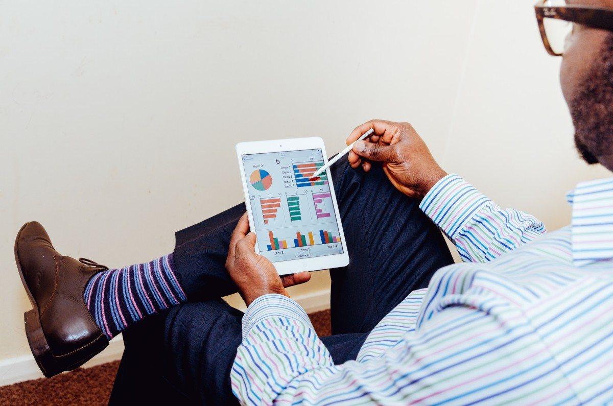 360 feedback - Viktigt verktyg för att utvärdera chefer