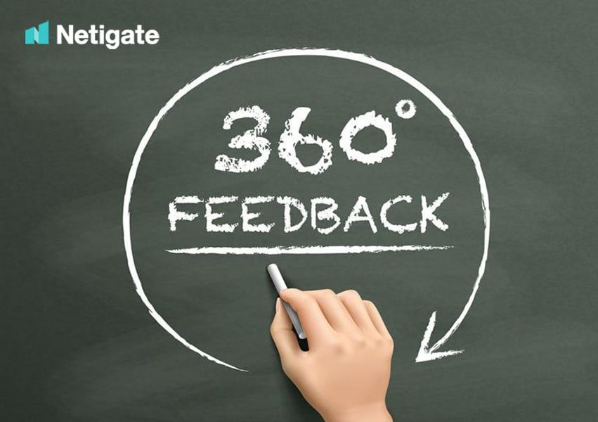 360-degree-feedback