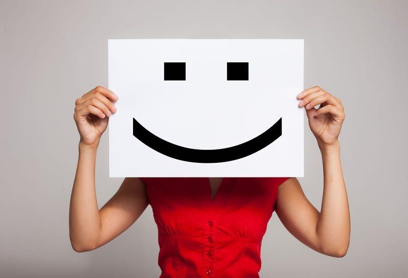 High customer satisfaction generates greater returns
