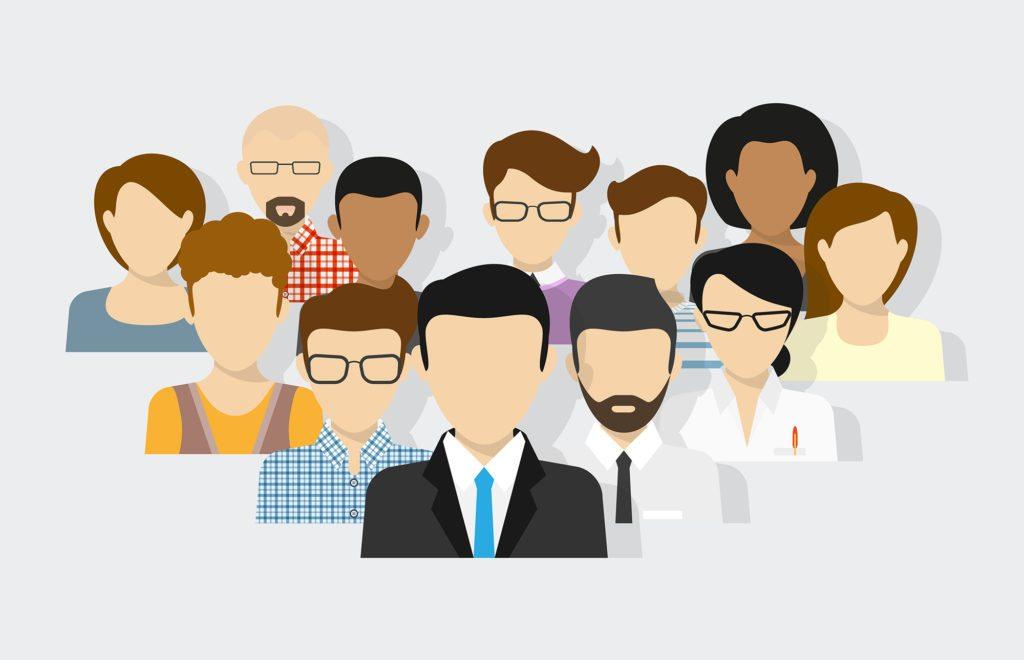 Medarbetarengagemang – första steget mot en effektivare organisation