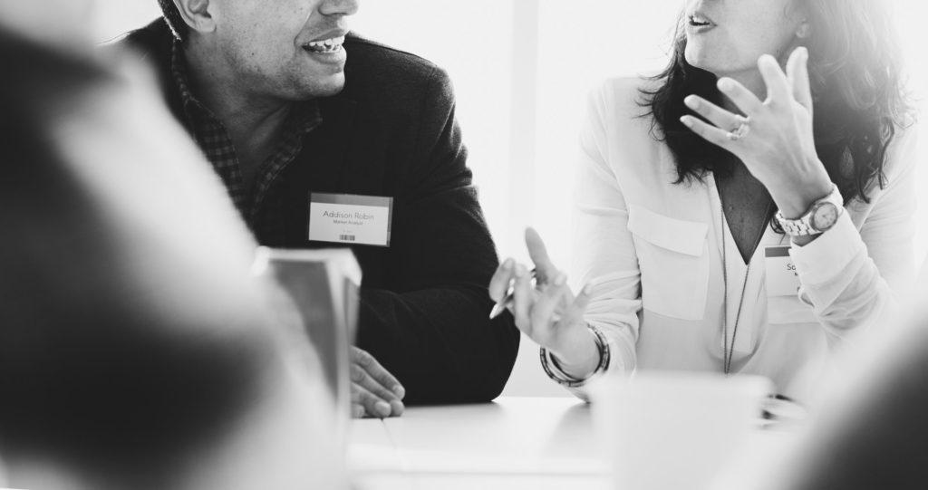 Medarbeiderundersøkelser − Spørsmålene du ikke bør stille