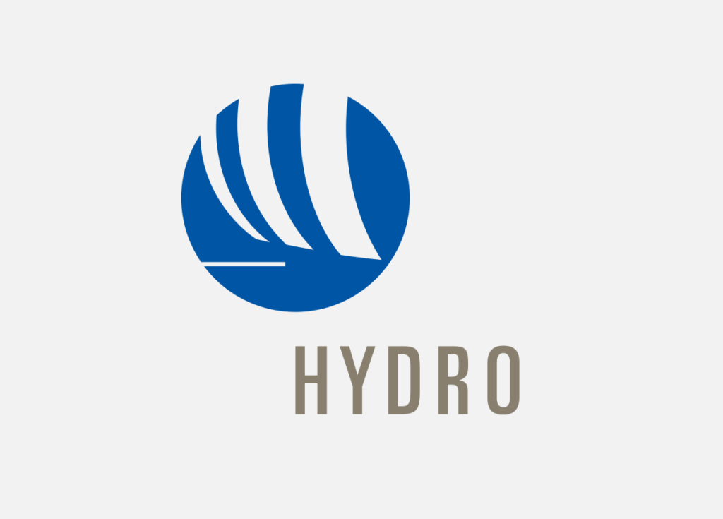 Aluminium producer Hydro and Netigate Norway signs 3 year contract