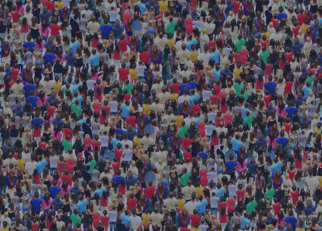 Crowd_2