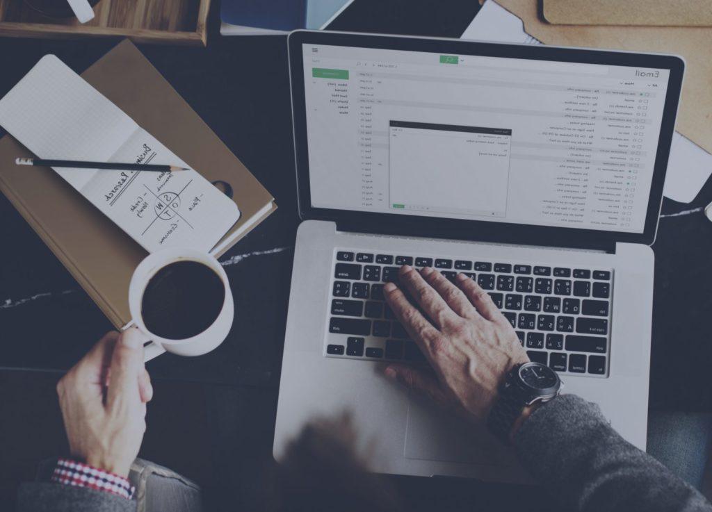 So verbessern Sie Ihre Website in zwei Schritten