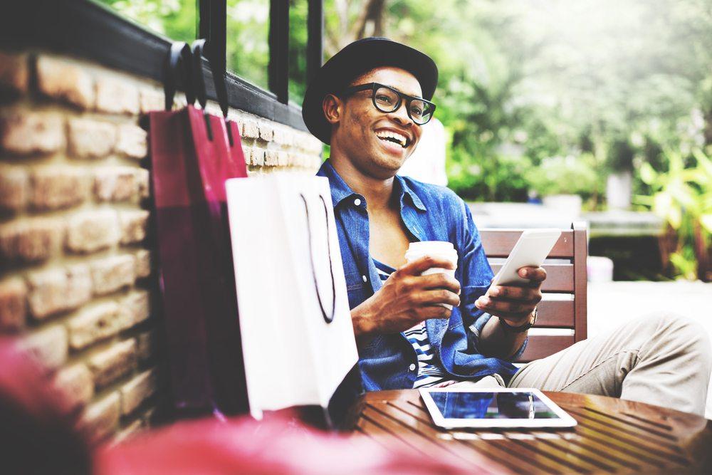 ta reda på kundens åsikter med hjälp av kundundersökningar