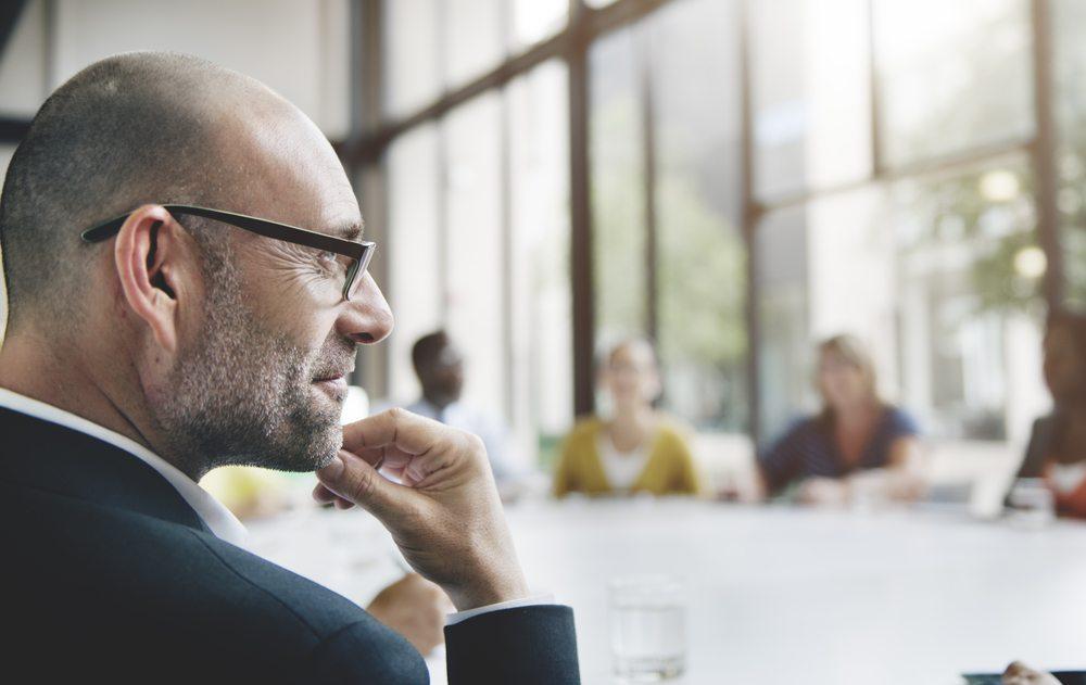 Lyssna till dina anställda med medarbetarundersökningar