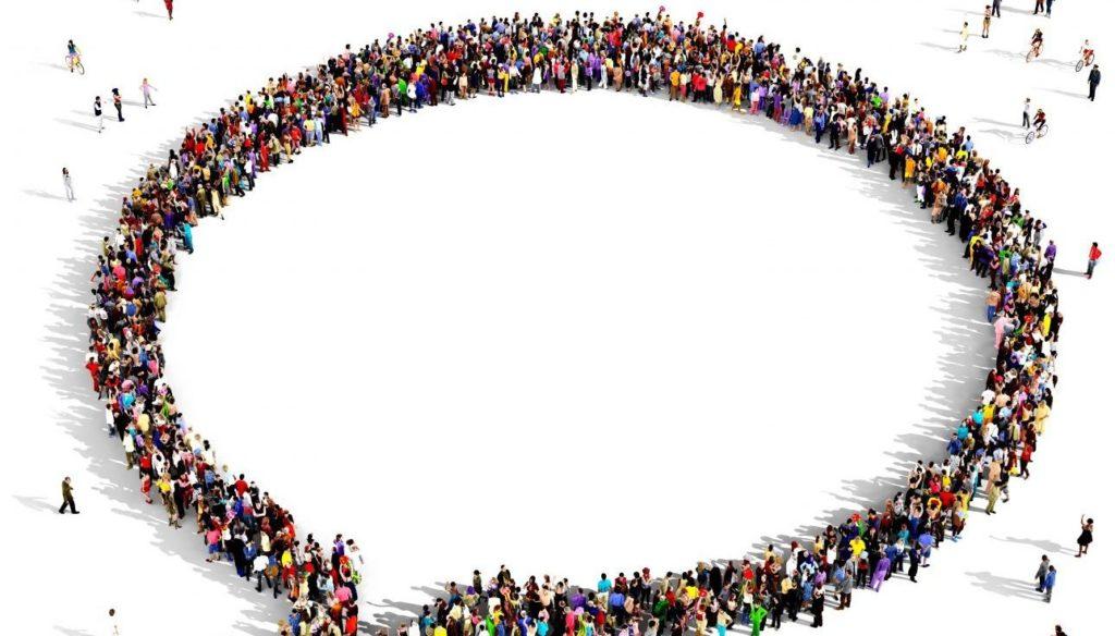 Meinungserhebung vs Umfrage – ähnlich und doch unterschiedlich