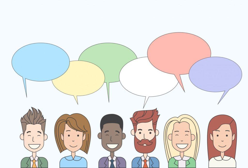Panelbefragungen – Wie sie funktionieren
