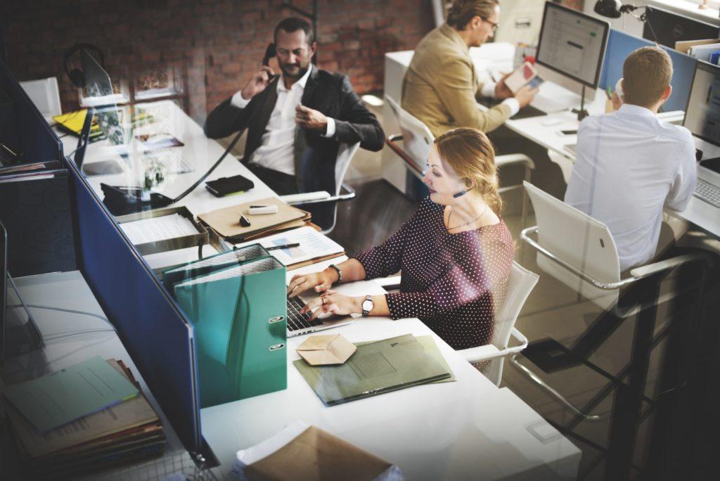 Kundenservice Fragen – was und wie man fragen sollte