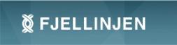 fjellinjen-logo-portfolio-300x240