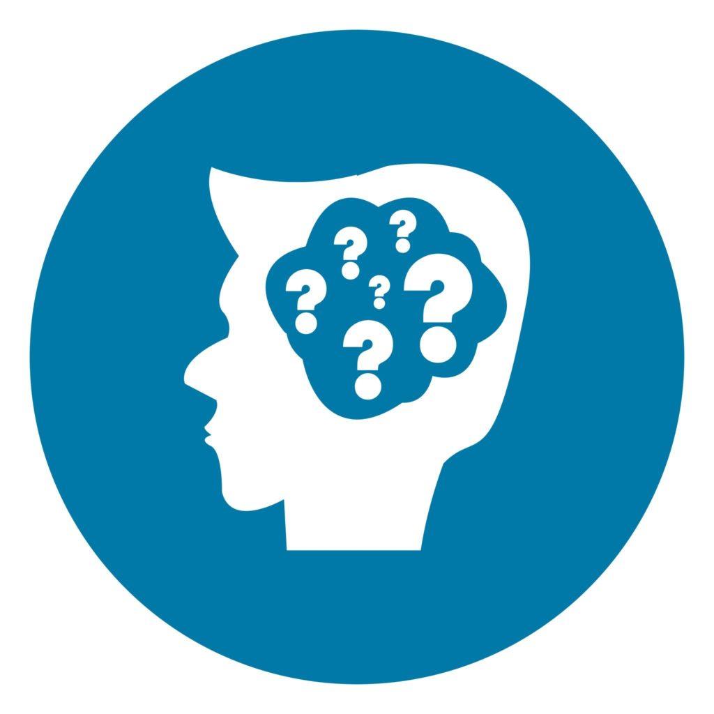 Stellen Sie die richtigen Fragen, wenn Sie Ihre Kundenzufriedenheit messen möchten