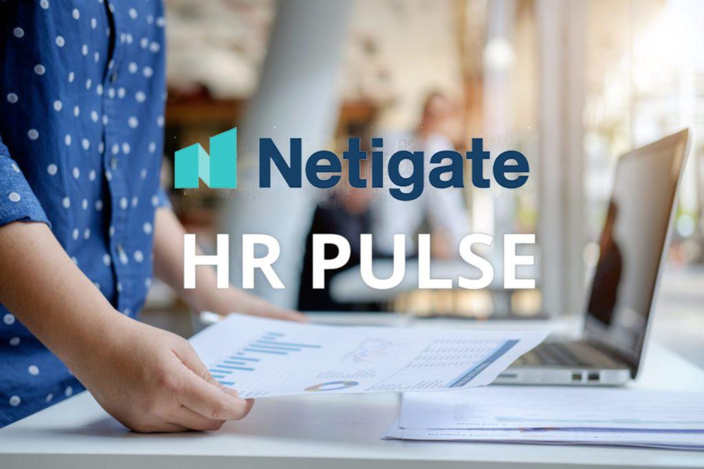 HR Pulse - Hva skal jeg måle?