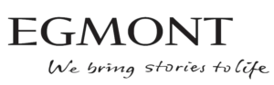 Egmont_logo
