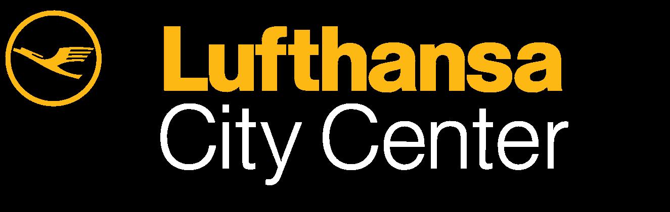Lufthansa-City-Center-hero-white