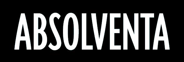 absolventa_logo_white
