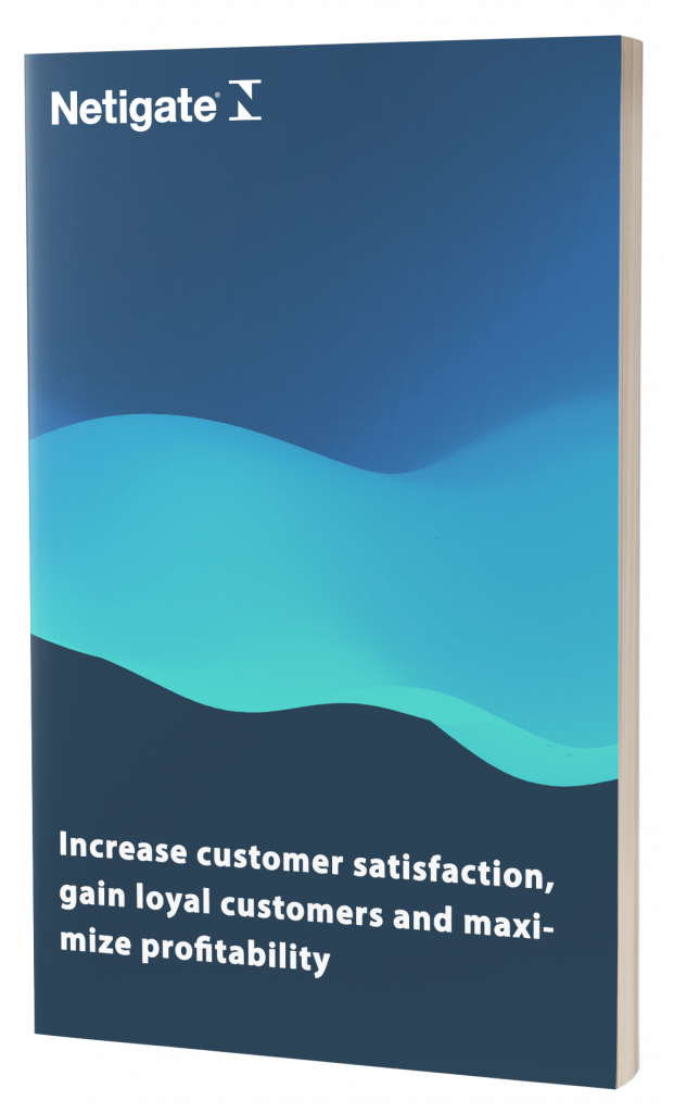 increase-customer-satisfaction
