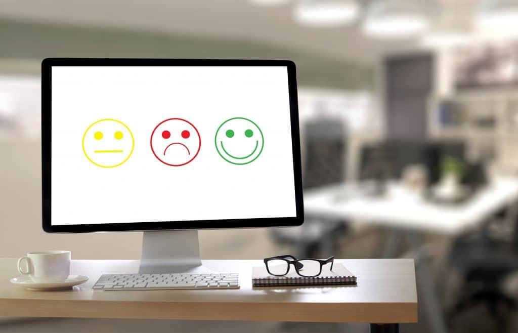 Umfragen zum Kundenservice – 7 Gründe, warum sie die Mühe wert sind