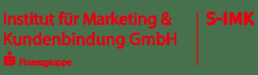 S-IMK_Logo