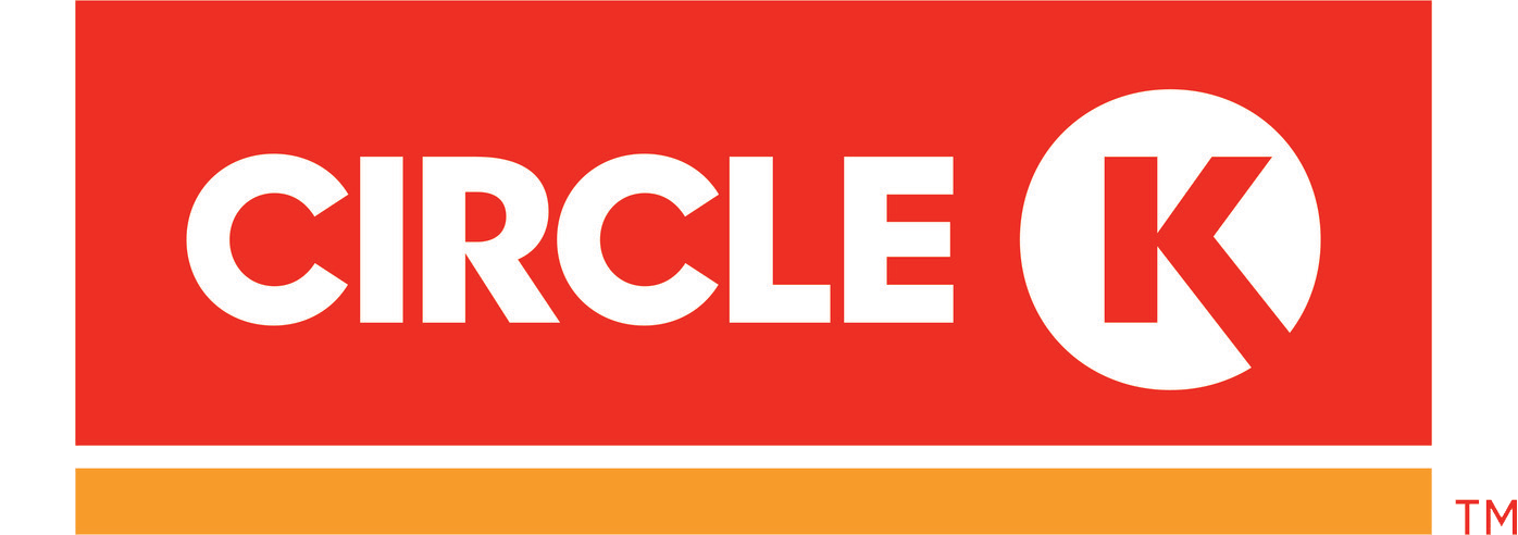 Circle-K-logo-success