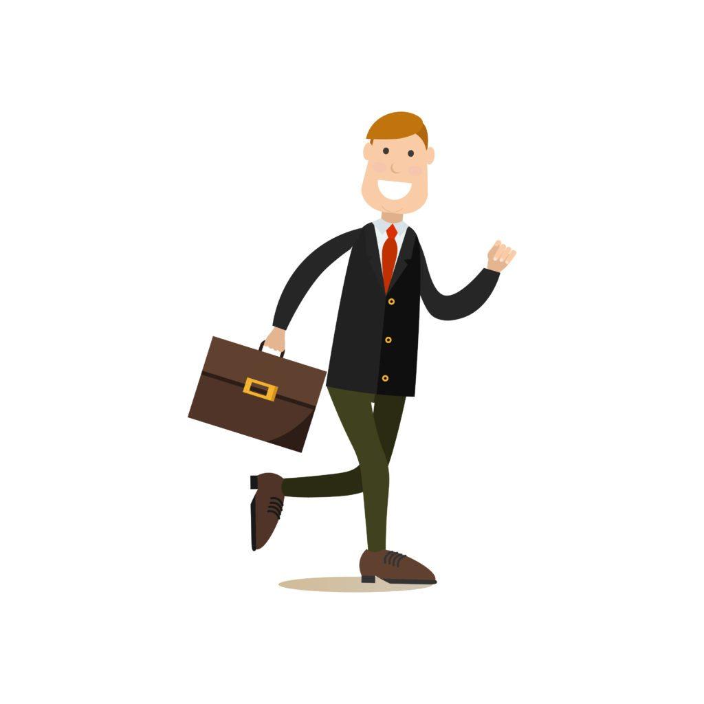 Är dina medarbetare engagerade?