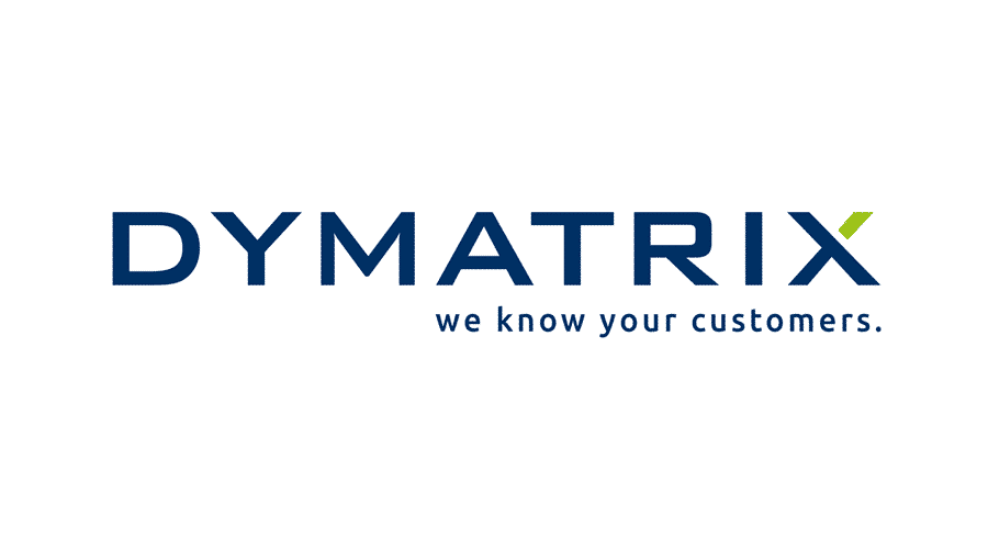 Dymatrix