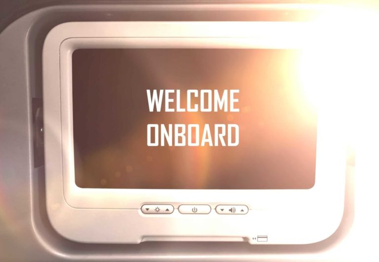 Guidelines for Successful Onboarding Surveys