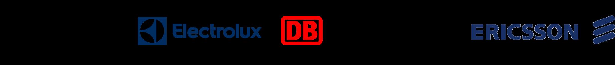 logobarcolorright