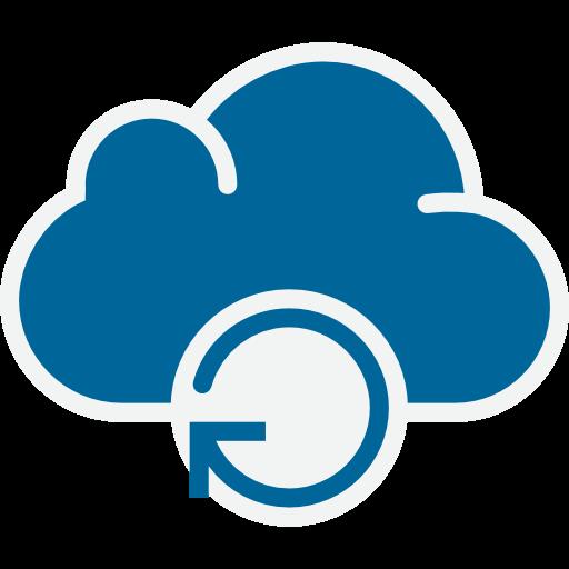 cloud-computing(1)