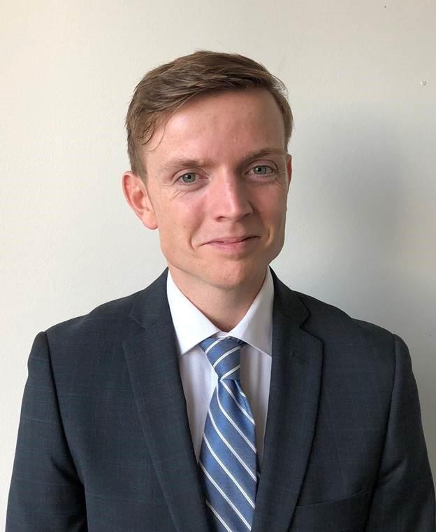 Netigate Expansion US - Thomas Deane